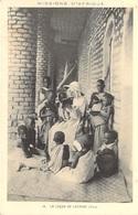 Afrique > Ouganda MISSIONS D'AFRIQUE La Leçon De Lecture  TORO- Editions Soeurs Missionnaires De N-D D'Afrique*PRIX FIXE - Uganda