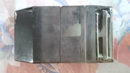Episcope Pour Char AMX 13 - Optics