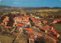 42-SAINT-ROMAIN-D'URFE- VUE GENERALE - Otros Municipios
