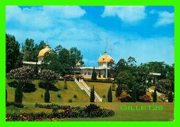 KUALA LUMPUR, MALAYSIA - ISTANA NEGARA, NATIONAL PALACE - GREAT STAR ENTERPRISES - - Malaysia