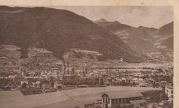 Cartolina  - Postcard / Viaggiata -  Sent - Bressanone,Veduta  Generale - Bolzano (Bozen)