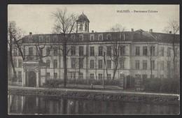 MECHELEN * MALINES * PENSIONNAT COLOMA * PENSIONNAAT COLOMA * 1931 - Mechelen