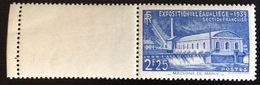 N° 430  NEUF ** SANS CHARNIÈRE ( LOT:261 ) - Unused Stamps