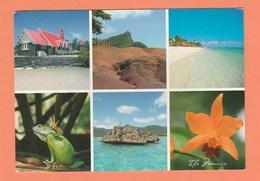 ILE MAURICE - - Mauritius