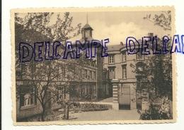 Ramioulle Val St-Lambert. Pensionnat St-Joseph. Soeurs De La Retraite Chrétienne. Cour Intérieure 1965 NELS - Flémalle