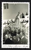 MADEIRA (Portugal) - Visita Da N. Sra. De Fátima A Virgem Peregrina à Ilha Da Madeira - Madeira