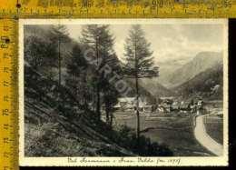 Verbania Valle Formazza Valdo - Verbania