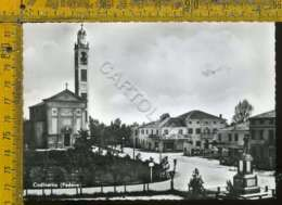 Padova Codiverno - Padova