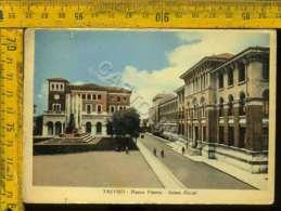 Treviso Città - Treviso
