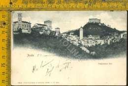 Treviso Asolo - Treviso