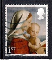 Great Britain 2017 - Christmas - 1952-.... (Elizabeth II)