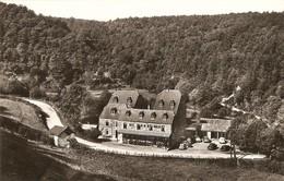 Daverdisse-sur-Lesse  --  Hôtel Du Moulin - Daverdisse