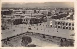 Teheran 1937 - Iran