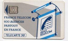 Te38 000 SC6 S/E Offset Sans D Texte 3 50 Unités Sans N° - 1993