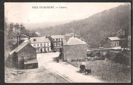 2353 Poix Saint Hubert   -  Centre - Saint-Hubert