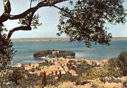 Croatia Preko 1968 / Panorama - Croatie