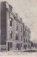 Namen, No 25 Prop La Victoire.Rue De Bomel 146 A 152. - Namur