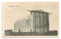 FERRARA - HANGAR - Ferrara