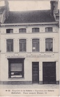 Watermaal-Bosvoorde, No 27 Prop La Victoire.Place Leopold Wiener 15 - Watermael-Boitsfort - Watermaal-Bosvoorde