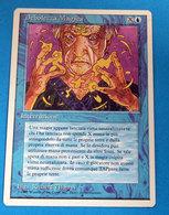 MAGIC THE GATHERING DEBOLEZZA MAGICA - Magic L'Assemblée