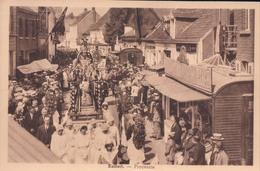 Kalfort Processie ( Kermis Kermesse ) - Sint-Amands