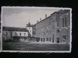 R-191 /  Namur Yvoir,  Institut Notre-Dame De Lourdes - Vue Extérieure Des Locaux  / Circulé - Yvoir