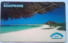 CCT Boatphone $20 - Virgin Islands