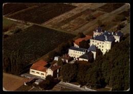 21 - Santenay - Nolay -les-bains - Maison De Retraite SNCF #08437 - Altri Comuni