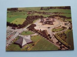 BASTOGNE > MARDASSON Et HISTORICAL CENTER ( Lander ) Anno 19?? ( Zie / See / Voir Photo ) ! - Bastogne