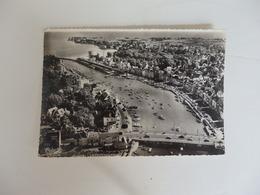 Le Pouliguen, Le Port. - Le Pouliguen