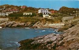 CPSM Limeslade Bay Gower                   L2802 - Pays De Galles