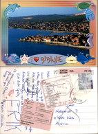 BIBINJE - O-362 - Kroatien
