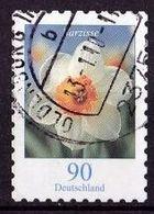 BRD Mi. Nr. 2515 O (A-3-27) - Used Stamps