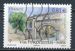°°° FRANCE 2014 - Y&T N°4841 °°° - France