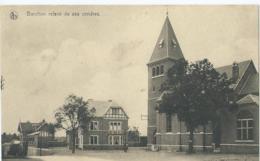 Barchon - Relevé De Ses Cendres - 1929 - Blegny