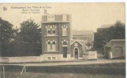 Thimister-Clermont - Etablissement Des Filles De La Croix - Maison De L'Aumônier - Thimister-Clermont