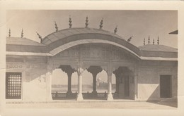 RP: Taj Mahal In Distance , India , 00-10s - India