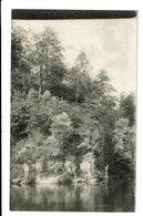 CPA - Carte Postale --BELGIQUE - Chiny- Rochers Du Négi  VM1913 - Chiny