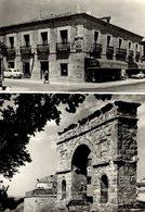 MEDINACELI (SORIA) - Soria