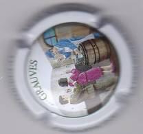 COTEAUX SUD EPERNAY N°29 13/13 - Champagne