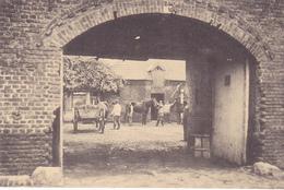 (62) - Lambres Carte Postale Allemande - Other Municipalities