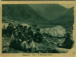 CHINA - NINGYUAN - MISSIONARY - ITALIAN EDITION - 1930s (BG3134) - China