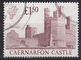 ENGLAND GREAT BRITAIN [1988] MiNr 1175 ( O/used ) - 1952-.... (Elisabeth II.)