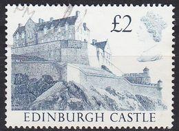 ENGLAND GREAT BRITAIN [1988] MiNr 1176 ( O/used ) - 1952-.... (Elisabeth II.)