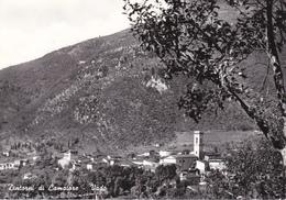LUCCA - Dintorni Di Camaiore - Panorama Di Vado - 1964 - Lucca