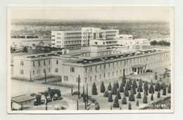 BULAWAYO, Zimbabwe, The General Hospital  ( 2 Scans ) - Zimbabwe
