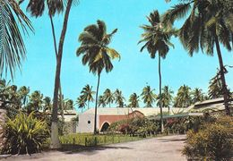 1 AK Kenia * Das Whispering Palms Hotel Bei Mombasa * - Kenia