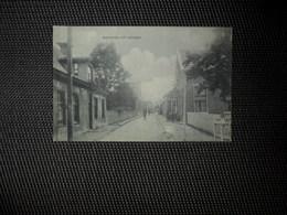 Nederland  ( 1410 )  Holland  - Groningen :   Ezinge - Holanda