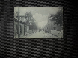 Nederland  ( 1410 )  Holland  - Groningen :   Ezinge - Pays-Bas