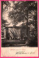 Nijmegen - Kapel Van't Valkhof - Animée - S. BAKKER - 1905 - Nijmegen